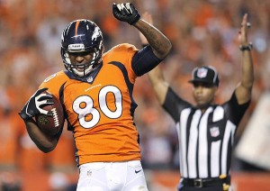 julius-thomas-denver-broncos-baltimore-ravens
