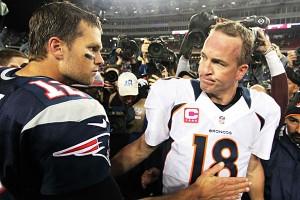 Peyton-Manning-Tom-Brady