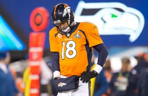 140203010741-denver-broncos-peyton-manning-super-bowl-xlviii-single-image-cut
